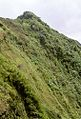 Mont Tekao AKK 2192.jpg