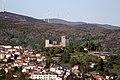 Montalegre (vista).jpg