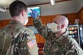 Montana National Guard (49732108273).jpg