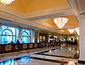 Monte Carlo Hotel, Las Vegas (3192207436).jpg