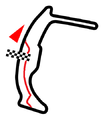 Monte Carlo ePrix 2014-15.png