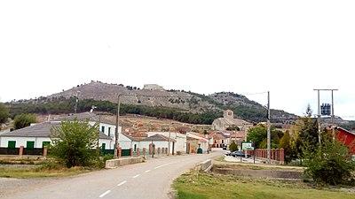 Monte del cerrato11.jpg