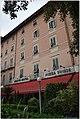 Montecatini Terme 0627 (50743307866).jpg