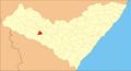 Monteirópolis.png