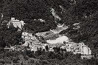 Montenero Sabino (5852817464).jpg