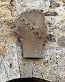 Monteriggioni, stemma 01.jpg