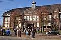 Montessori Lyceum Arnhem, lovely architecture - panoramio.jpg