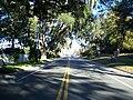 Monticello FL US 90 east01.jpg