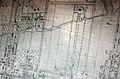 Montréal 1846. Secteur de la Côte-à-Baron. (6712384533).jpg