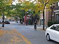 Montréal quartiers divers 619 (8213041851).jpg