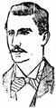 Monty Noble, 1898.png