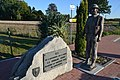 Monument Brigade Piron, Rongy.jpg