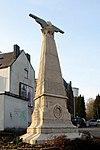 Monument Felix Liedel à Arlon.JPG