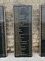 Monument Mémoire Déportés WWII Cimetière Ancien Vincennes 7.jpg