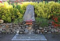 Monument aux morts de Bettes (Hautes-Pyrénées) 1.jpg