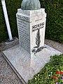 Monument aux morts de Chéroy - 1.jpg