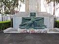 Monument aux morts de Saint-André (La Réunion).jpg
