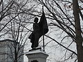 Monument des heros de la guerre des Boers - 07.jpg