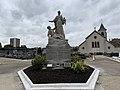 Monument morts Courneuve 5.jpg