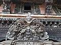 Monument of brahmayani.jpg