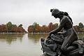 Monumento a Alfonso XII de España en los Jardines del Retiro - 02.jpg