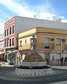 Monumento a los Derechos Constitucionales 02.jpg