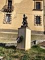 Monumento ai caduti di Mirabella Imbaccari.jpg