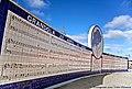 Monumento ao 25 de Abril - Grândola - Portugal (50161169403).jpg
