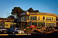 Moonta, South Australia.jpg