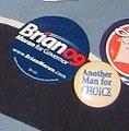 Moran 2009 (2584563074).jpg