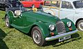 Morgan 4-4 - Flickr - mick - Lumix.jpg