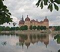 Moritzburg1.jpg