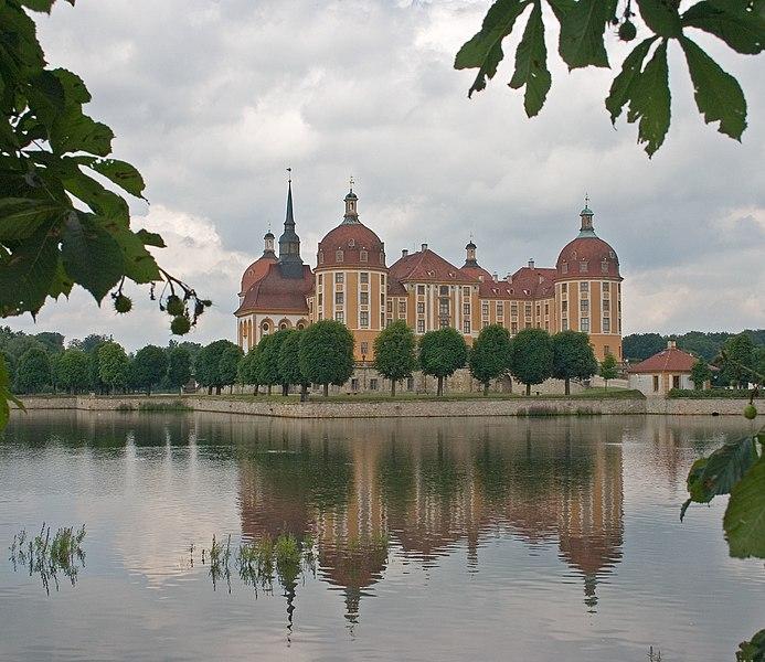 File:Moritzburg1.jpg