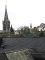 Morlaix (29) Église Saint-Melaine 06.JPG