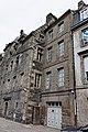 Morlaix - Maison Pénanault - PA29000055 - 002.jpg