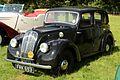 Morris 8 Series E (1946) - 21724108455.jpg