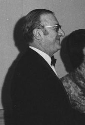 Morris Finer - Morris Finer, 1974