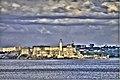 Morro Castle across the bay. - panoramio.jpg