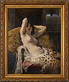 Mosè bianchi (di monza), cleopatra, 1865.jpg