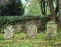 Mosbach-judenfriedhof4.jpg