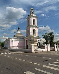 Moscow, Bakuninskaya 100 (1).jpg