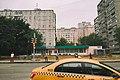 Moscow, Bolshaya Akademicheskaya Street 77, 79 (21059757118).jpg