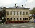 Moscow, Pokrovsky Blvd 18-15 (1).jpg
