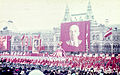 Moscow 1977-11-07-15.jpg