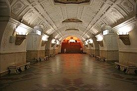 Moscow Metro Belorusskaya-KL.jpg