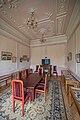 Moscow Pushkin Library asv2019-09 img07.jpg