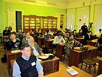 Moscow Wiki-Conference 2012 (2012-11-10) - 24.JPG