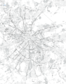 Moscow trolleybus map 2016-11-24 Openstreetmap.png