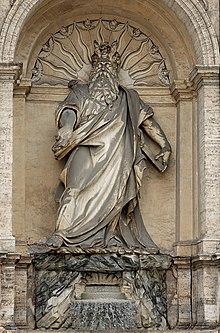 Moses Acqua felice Roma.jpg