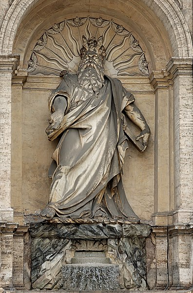 http://upload.wikimedia.org/wikipedia/commons/thumb/c/cd/Moses_Acqua_felice_Roma.jpg/396px-Moses_Acqua_felice_Roma.jpg